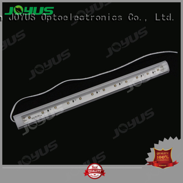 JOYUS diy led strip Supply for Stage lighting