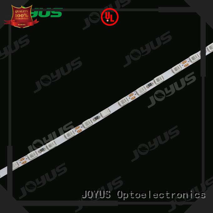 JOYUS Latest led flexible manufacturers used in lighting