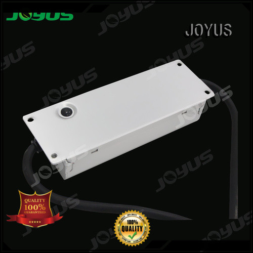 JOYUS Latest best led driver factory for led industry