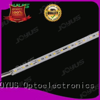 Latest 5v led strip factory to highlight objects