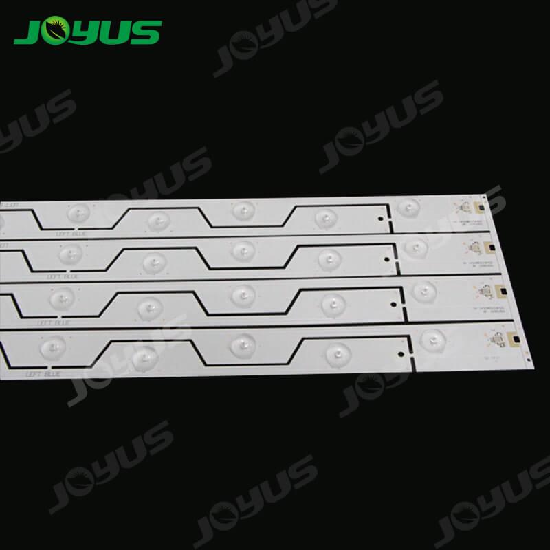 JOYUS  Array image118