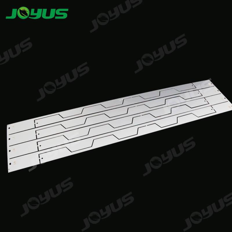 JOYUS  Array image158