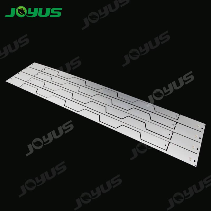JOYUS  Array image148