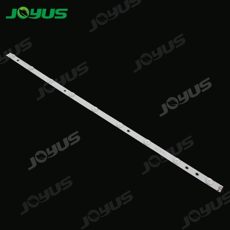 JOYUS  Array image13
