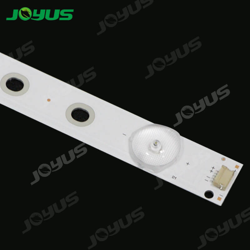 JOYUS  Array image149