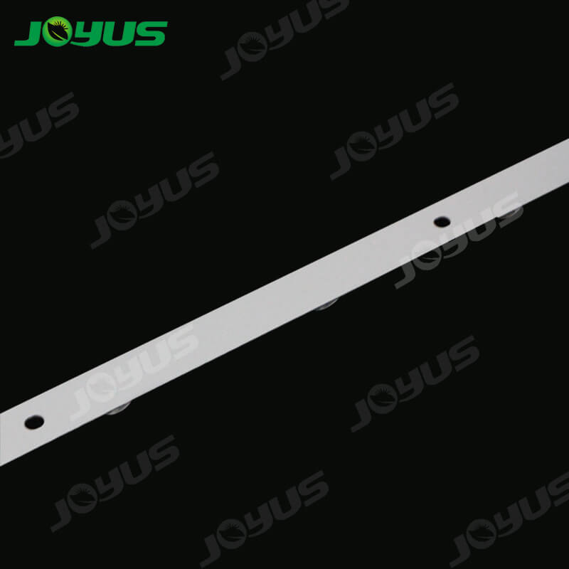 JOYUS  Array image28