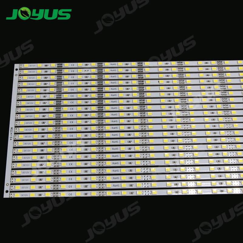JOYUS  Array image40