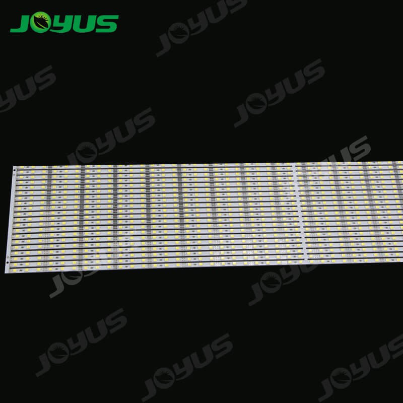 JOYUS mr16 led Suppliers to provide indirect lighting to shop windows-2