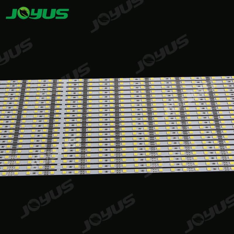JOYUS mr16 led Suppliers to provide indirect lighting to shop windows-1