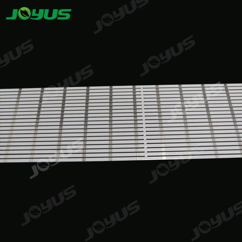 JOYUS  Array image182