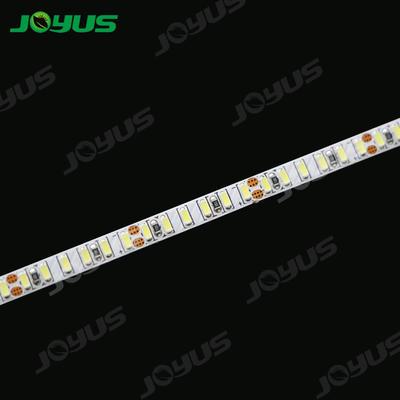 Smd3014 Flexible Led Lights 240leds/M 12v Mini Narrow 5mm Wide Pcb
