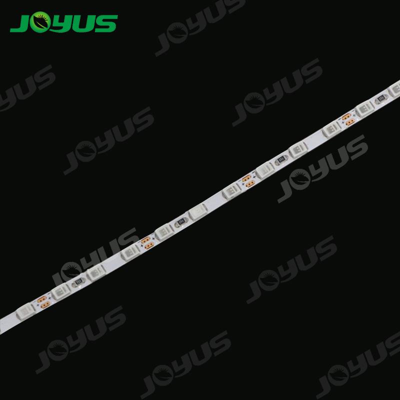 JOYUS  Array image82