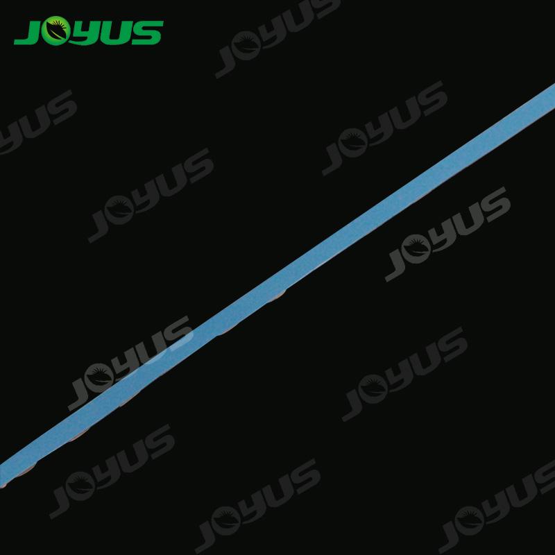 JOYUS  Array image70