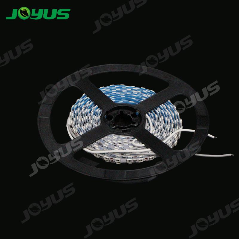 JOYUS  Array image37