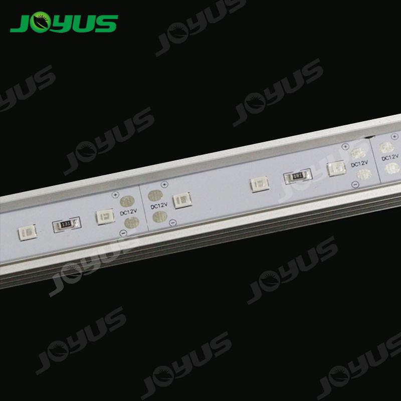JOYUS  Array image145