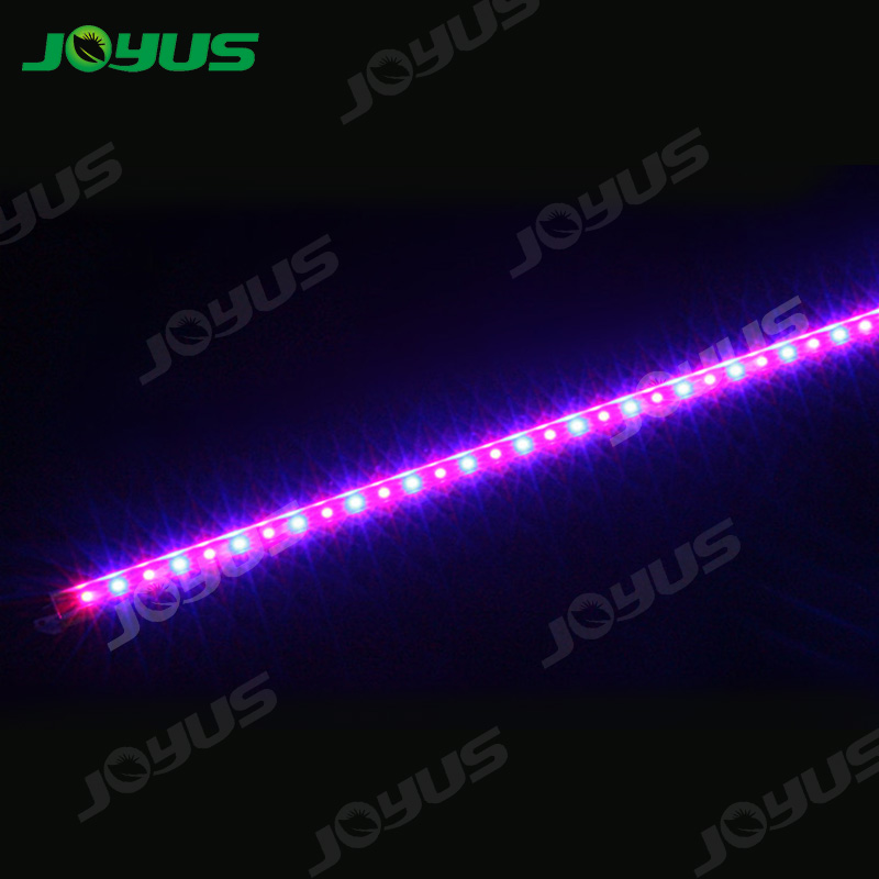 JOYUS  Array image60