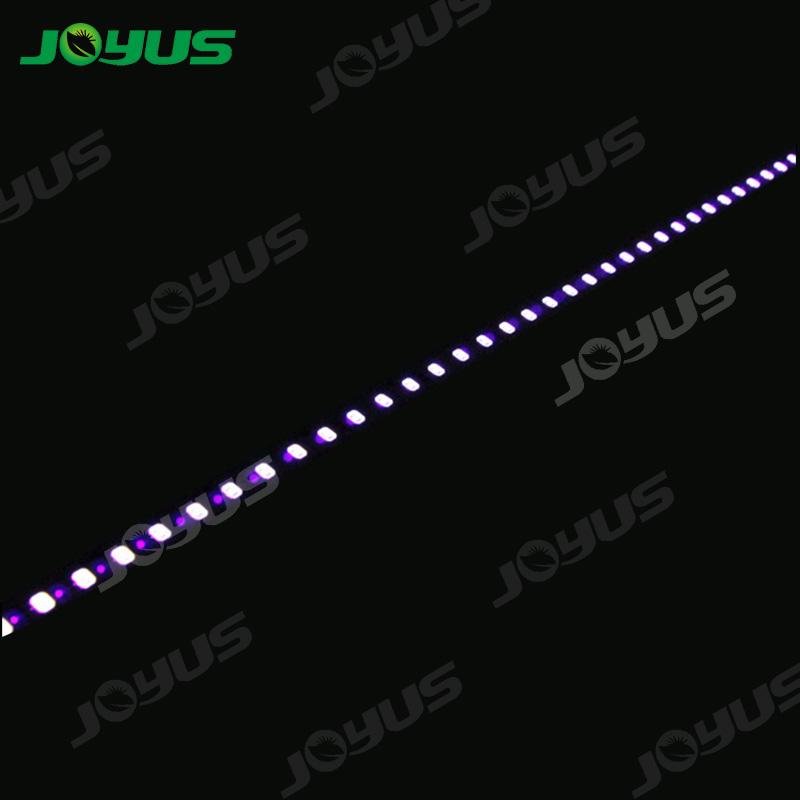 JOYUS  Array image74
