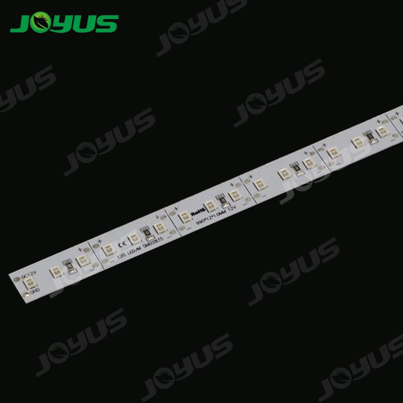 JOYUS  Array image14