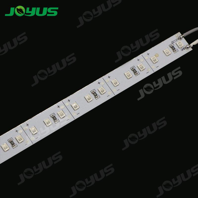 JOYUS  Array image176