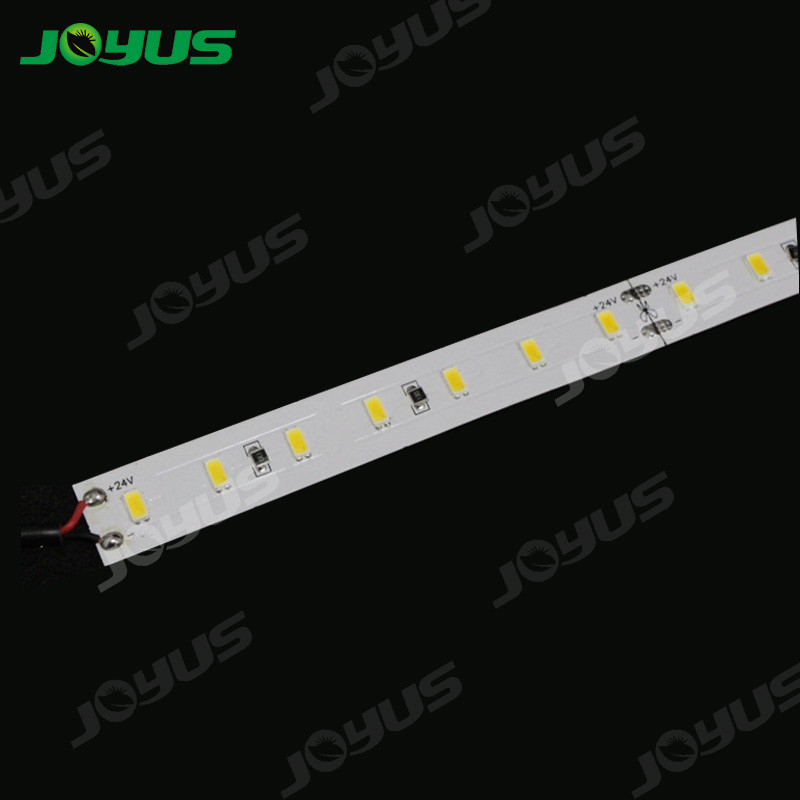 Led Strip 150lm/W Smd5630 2020 New Product 24v 70leds/M 30w 15mm Wide
