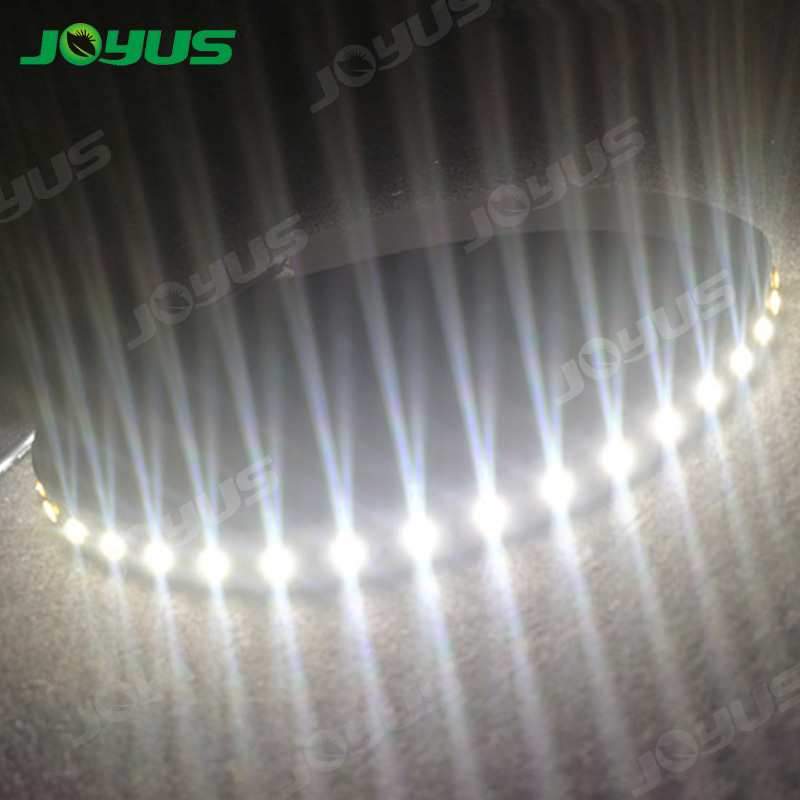 JOYUS  Array image109