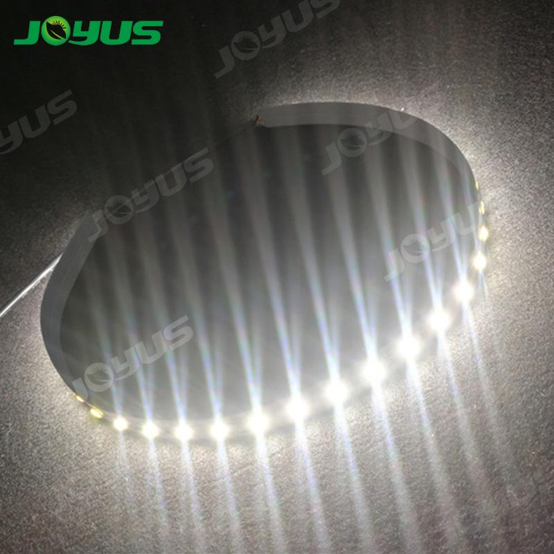 JOYUS  Array image64
