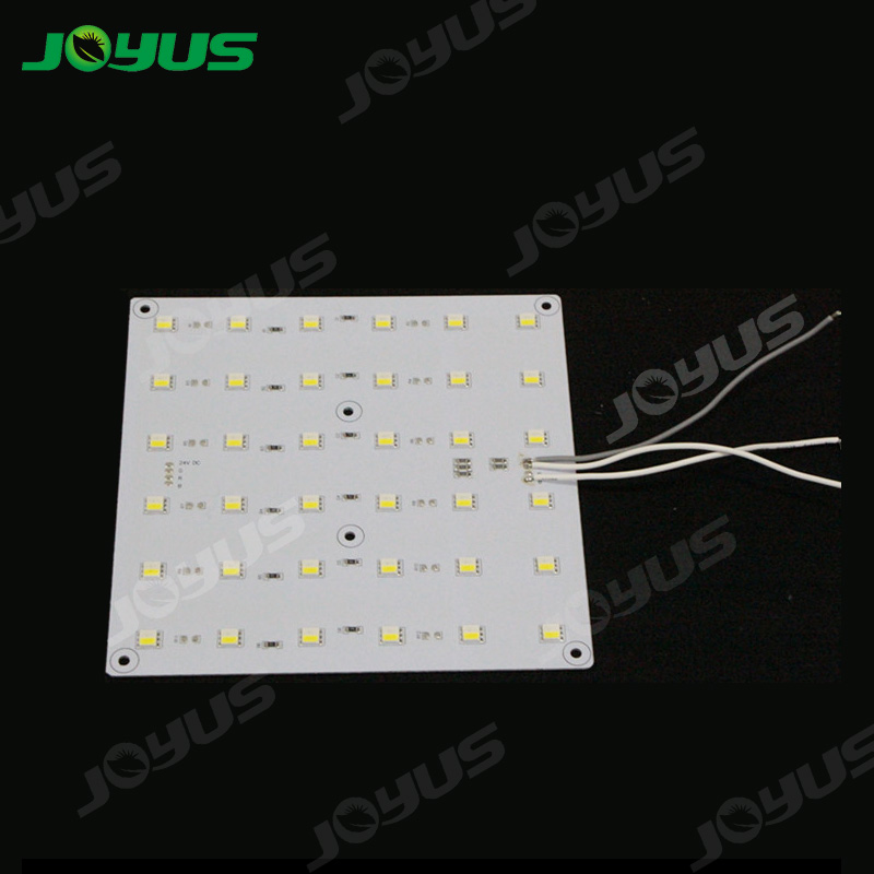 JOYUS  Array image30