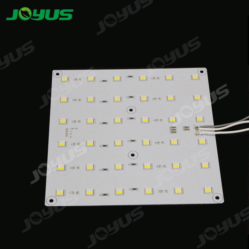 JOYUS  Array image171