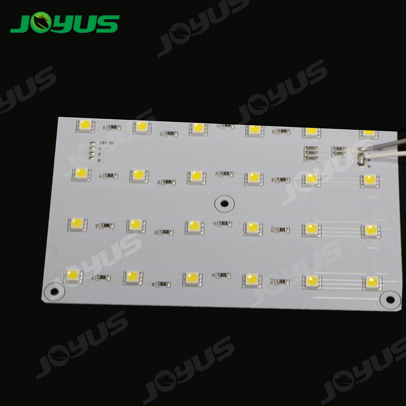 JOYUS  Array image59