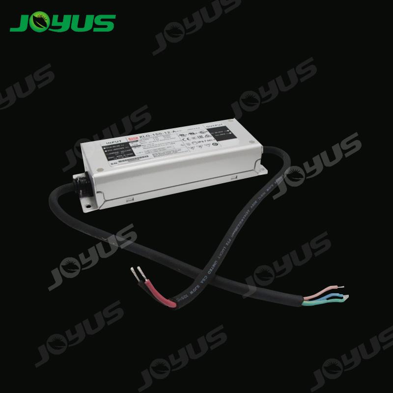 JOYUS  Array image181