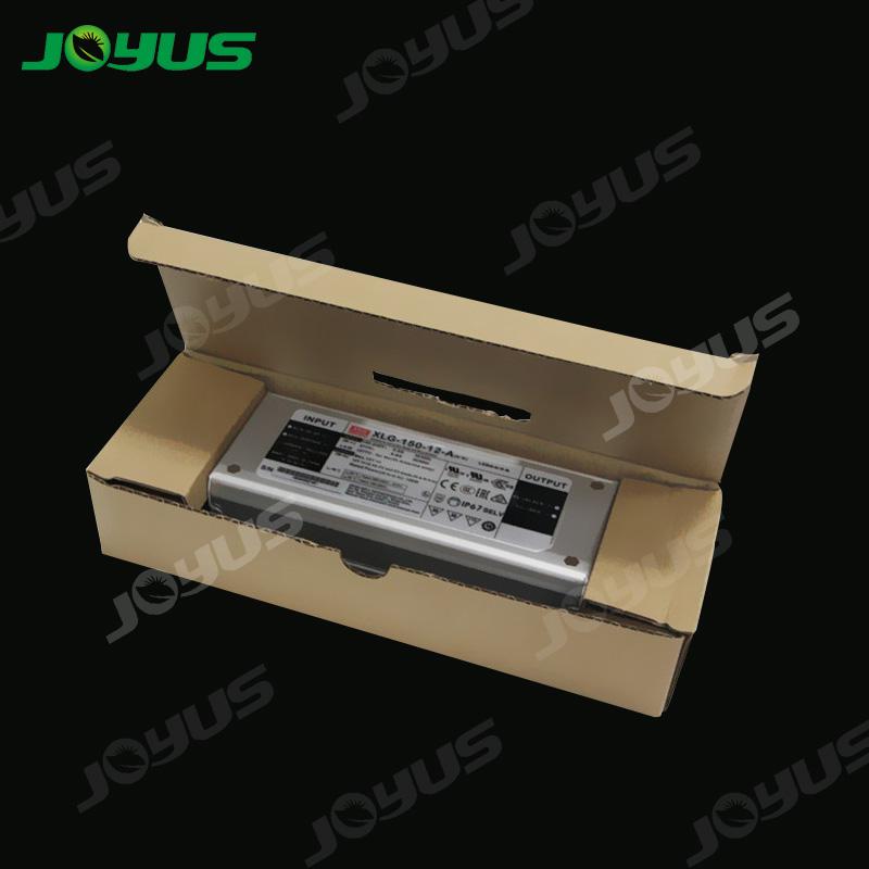 JOYUS  Array image159