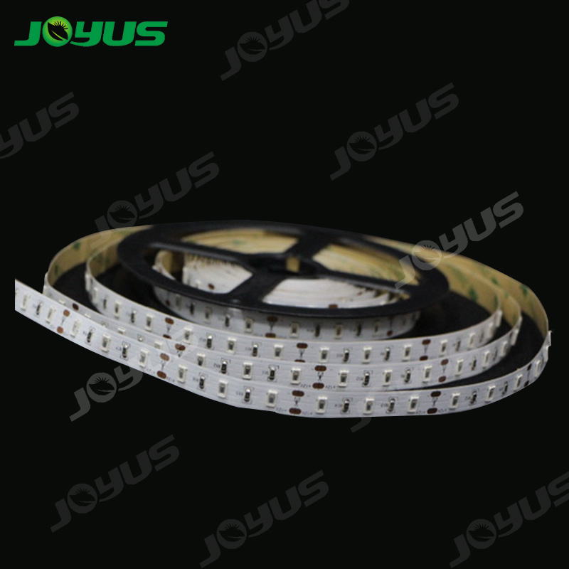 Latest small led light strips for business used for plant growth-2