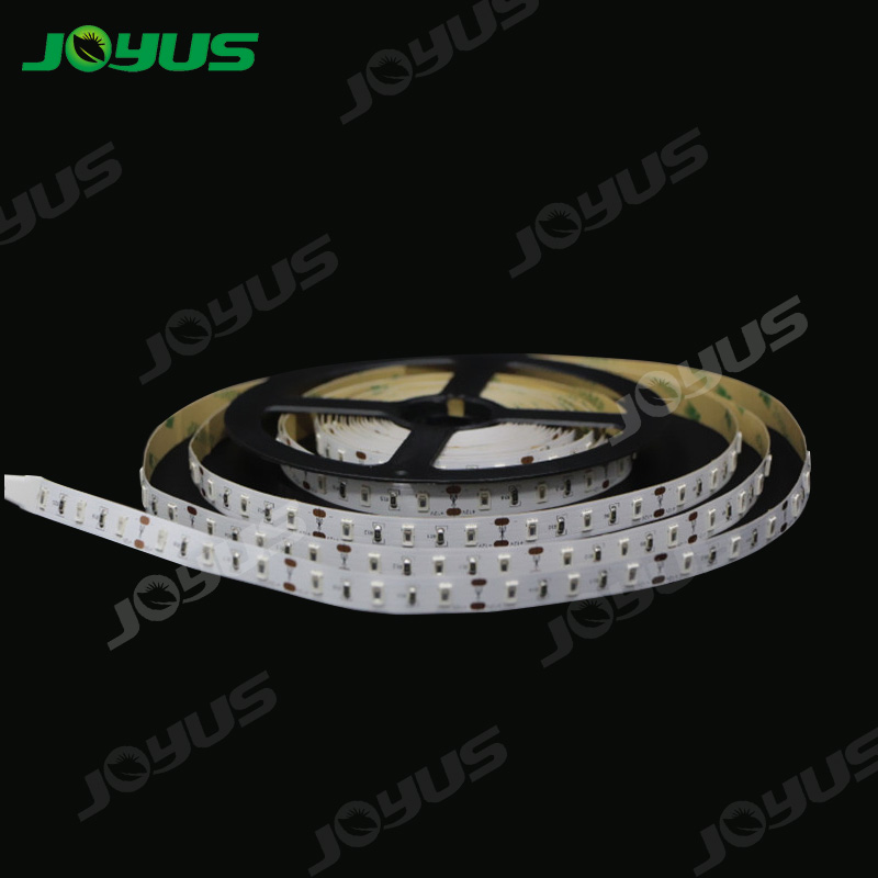JOYUS  Array image123