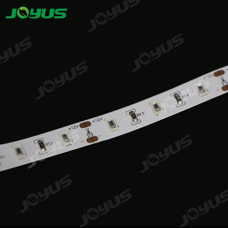JOYUS  Array image142