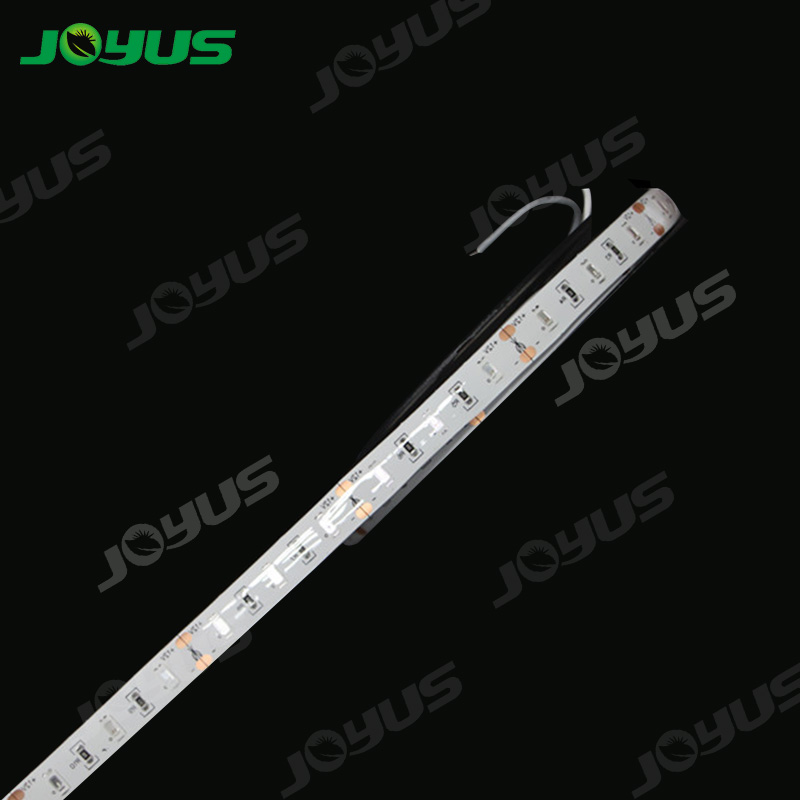 JOYUS  Array image101
