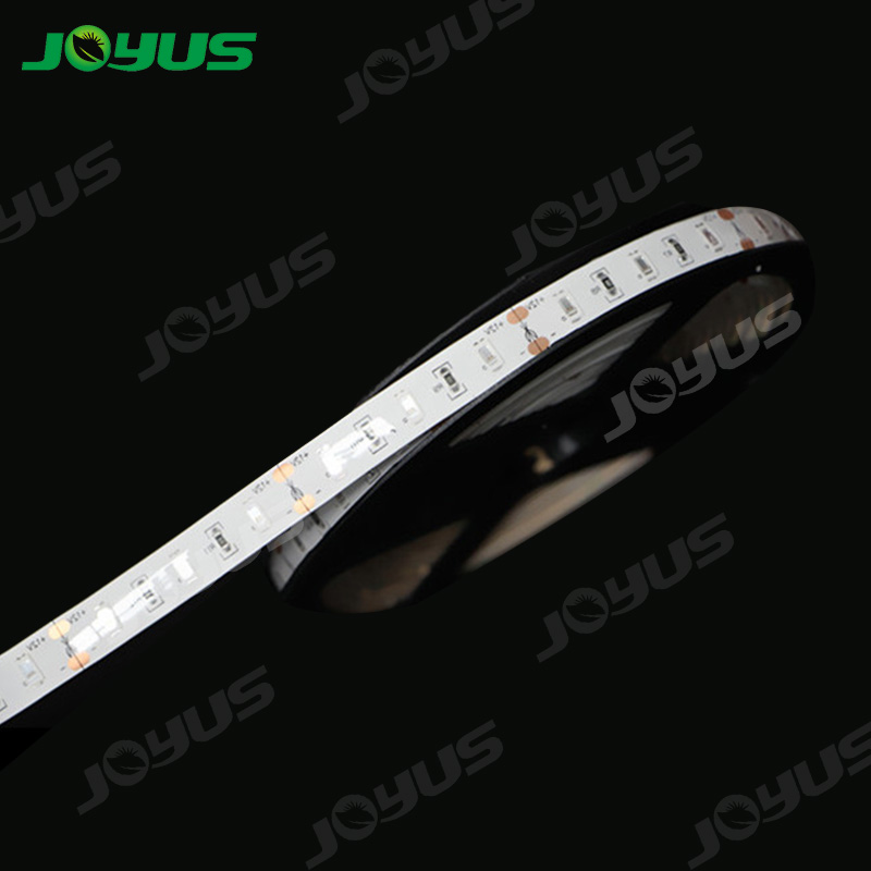 New lighting room with led strips Suppliers used for plant growth-2