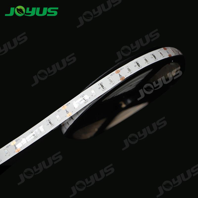 JOYUS  Array image127