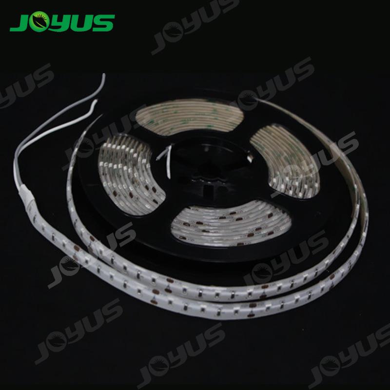 JOYUS  Array image156