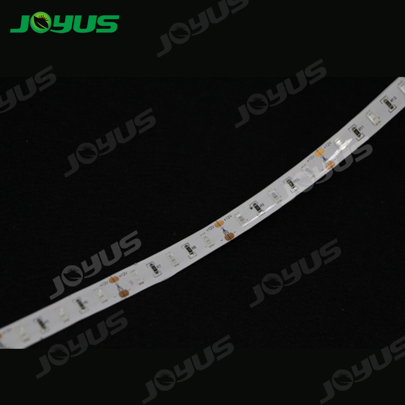 New lighting room with led strips Suppliers used for plant growth-1