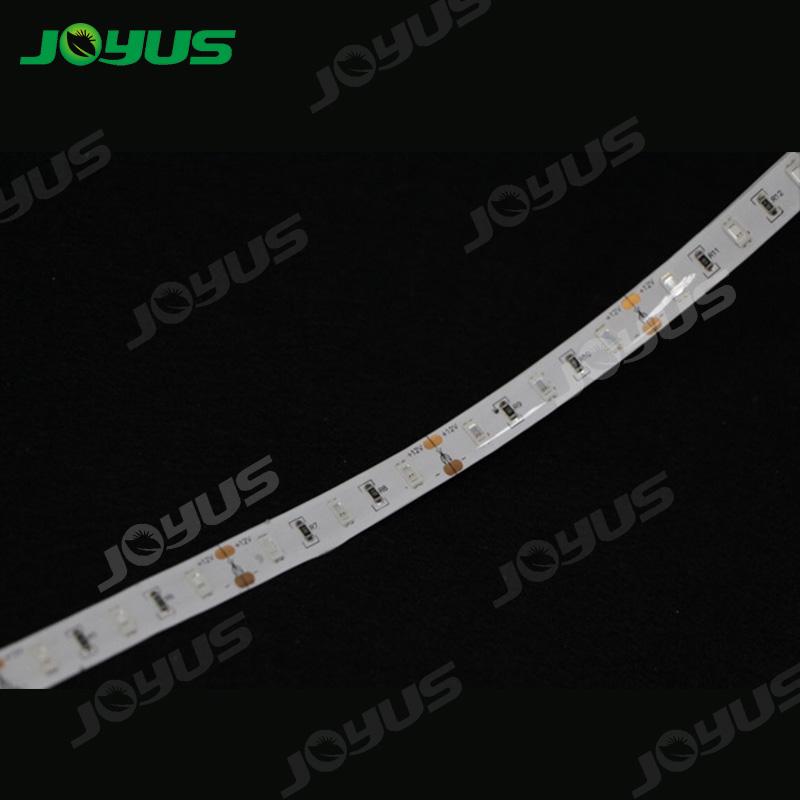 JOYUS  Array image23