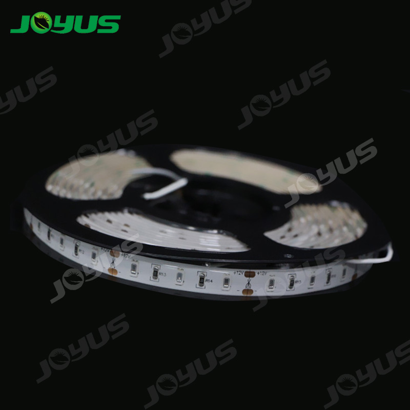 JOYUS  Array image66