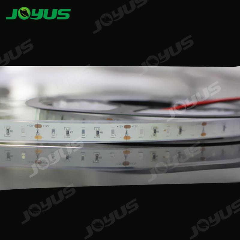 JOYUS  Array image88
