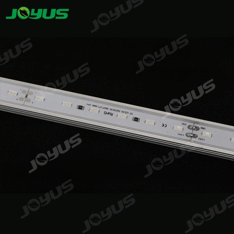 JOYUS  Array image186