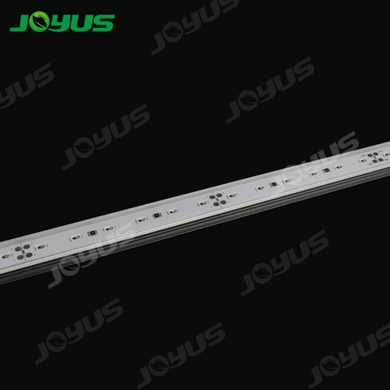 JOYUS  Array image24