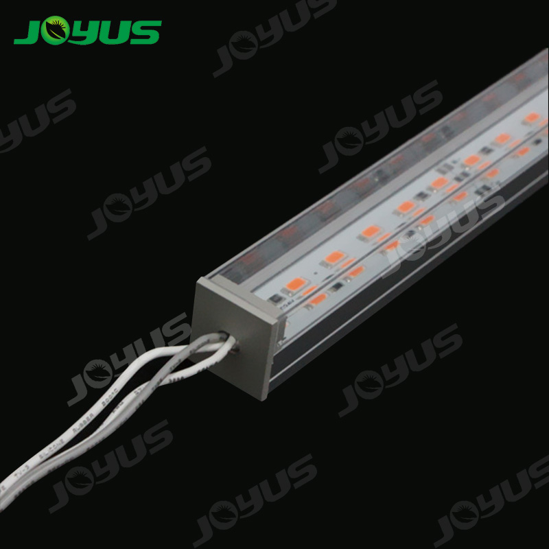 JOYUS Best led grow light bars for business used for fruit growth-2
