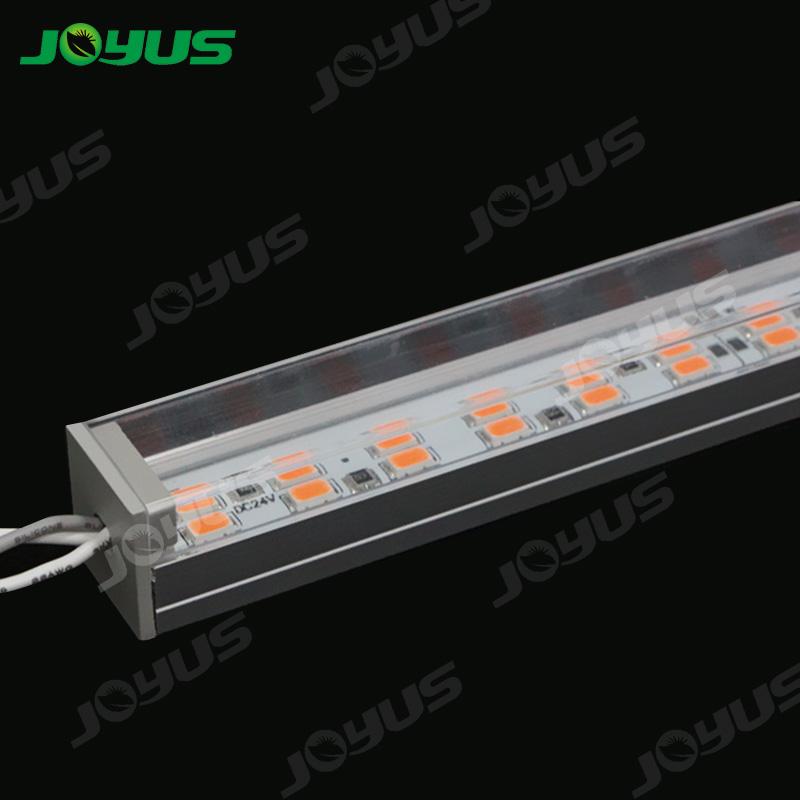 JOYUS  Array image121