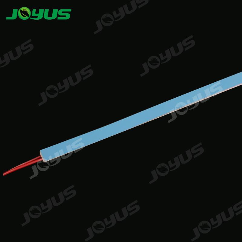 JOYUS  Array image146