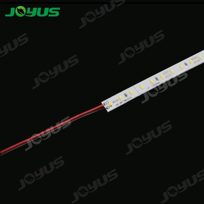 JOYUS  Array image128