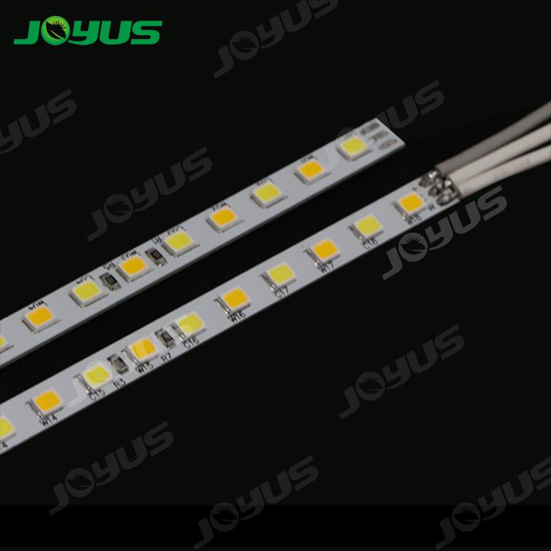 JOYUS  Array image94