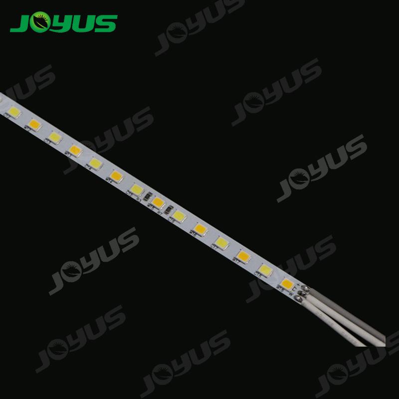 JOYUS  Array image141